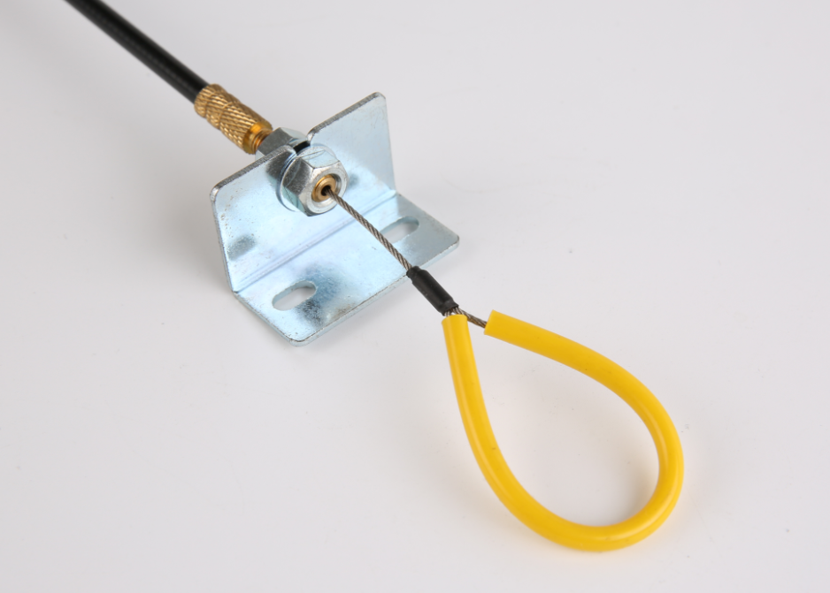Custom Cable Assemblies : Custom cable assemblies sumho cables