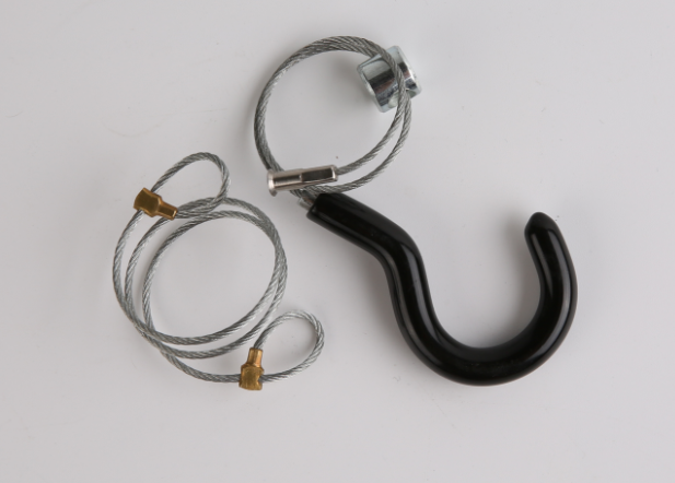 Custom Cable Assemblies Istock : Custom cable assemblies sumho cables