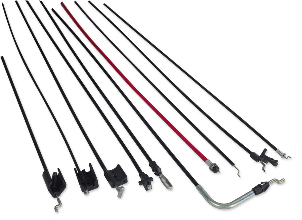 outdoor power equipment cables  u2013 sumho cables